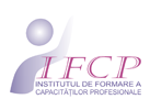 IFCP